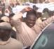 Présidentielle 2019 : El Hadj Dia « Borom Bambey » réussit le pari de la mobilisation