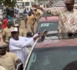 Présidentielle 2019 : Macky Sall encense Boun Abdallah et fait les yeux doux aux populations de Gossas