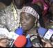 DIOURBEL / Magui Mangara à l'accueil du Président Sall :