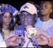 Présidentielle 2019 : La communauté Rabb soutient le candidat Macky Sall