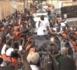 Présidentielle 2019/Podor : «Vous avez démontré que Podor est loin d'être un sens interdit à notre Coalition» (Idrissa Seck)