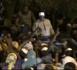 Présidentielle 2019 : Démonstration de force du Dg de la Poste, Siré Dia, dans les rues de Thiès