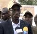 Présidentielle 2019 : Siggi Jotna fin prêt pour accueillir le candidat Macky Sall à Thiès