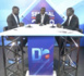[LIVE] Présidentielle 2019 : Suivez «Sur un air de campagne» avec Dr Malick Diop et Thierno Bocoum
