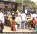 Présidentielle 2019 / Venue de Macky Sall à Thiès : Le