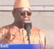 Présidentielle 2019 : L'hommage vibrant de Macky Sall aux autorités religieuses