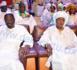 Dr Pape Abdoulaye Seck aux fidèles layènes : «Soutenez Maïmouna Ndoye Seck dans sa mission au service du Sénégal!»