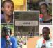 (Micro-Trottoir) / Passage des cinq candidats à Louga : Les populations se prononcent...