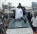 Caravane : Les ambassadeurs de l'émergence se mobilisent pour la réélection de Macky Sall