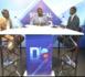 [REPLAY] Présidentielle : Revivez « Sur un air de campagne » avec Khaly Diouf et Souleymane Astou Diagne
