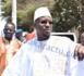 LOUGA : Moustapha Diop dégage 14 millions pour des branchements sociaux d'eau des quartiers périphériques