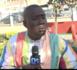Polémique entre Balla Gaye II et Ahmed Aïdara / Lirou Diane contre-attaque :