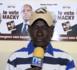 Présidentielle 2019 / Doudou Gnagna Diop :