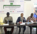 Regard croisé avec les représentants des 5 candidats : La société civile déçue et inquiète pour l'avenir du Sénégal.