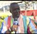 Soutien des lutteurs aux politiciens, combats en perspective : Lirou Diane se prononce