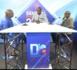 [REPLAY] Présidentielle 2019 :  Spécial débat avec le ministre Abdou Aziz Mbaye et M. Pierre Goudiaby Atepa