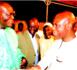 El Hadji Djibril Dieng de BBY : « L'opposition est un poids plume face à Macky Sall  »