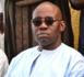 Non Samuel, Même le Président Macky Sall ne veut pas de votre soutien.