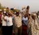 Présidentielle 2019 : Sanoussi Diakité invite le Fouladou à voter massivement Macky Sall