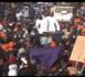 Présidentielle 2019/ Notto Gouye-Diama : Idy installe la confiance chez la jeunesse.