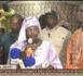 (Publireportage)  RÉÉLECTION DU PRÉSIDENT SALL / Madame Aminata Tall sort la grosse artillerie.