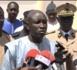 LE MINISTRE DE L'INTÉRIEUR : «Touba bat le record des abris provisoires... Il ne devrait pas y avoir de problème»