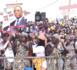 Présidentielle 2019/Rufisque : Démonstration de force de la coalition BBY à Yenne.