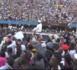 Meeting de clôture du candidat de Bby : La réponse de Macky Sall après les attaques de ses adversaires