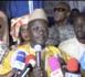 TOUBA / Serigne Modou Bara Dolly laisse exploser sa colère contre les Rewmistes de Touba qui ont...