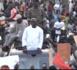 Clôture de la «Marche Orange» : Les temps forts de la caravane IDY2019 à Dakar.