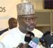 Président 2019 : Alioune Badara Cissé ne soutient pas Idrissa Seck