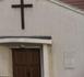 L'Eglise évangélique réclame justice