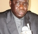 "Me Assane Dioma Ndiaye: "" Wade doit prendre exemple sur Mandela et Diouf"""