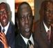 Vers une alliance entre Cheikh Tidiane Gadio , Macky Sall et Cheikh Bamba Dièye ?
