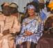 AÏSSATA TALL SALL RESTE  SOLIDE :  'Le fait de soutenir Macky Sall n'avait rien de contradictoire... Si je suis dans les conditions de me présenter en 2024...'