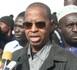 [ AUDIO ] Sidy Lamine Niasse défend les journalistes de son groupe, en face de la DIC.