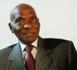 Sénégal: le président Wade propose une présidentielle anticipée