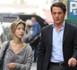 DSK : l'affaire Banon va-t-elle le rattraper à New York ?
