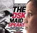 """DSK : """" A cause de lui, on me traite de prostituée"""", a déclaré Nafissatou Diallo au magazine Newsweek."""