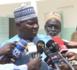 Taïba Niassène : À une semaine du Gamou, les services étatiques toujours absents