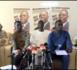 Dialogue National / Cheikh Ngom : «Nous voulons traduire cet appel au dialogue national du Président Macky Sall en actes locaux à Thiès»
