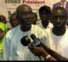 Mbao: le parti  « Pastef » tourne la page des élections et se projette vers les locales