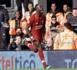 Premier League : Liverpool s'impose au forceps (2-1) face à Fulham, Sadio Mané buteur