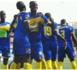 17e journée L1 : L'AS Pikine et Teungueth FC se quittent sur un match nul (1-1)
