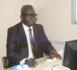 Laser du lundi : Si l'Algérie implose, le Sahel se disloquera et le Sénégal sera directement au contact. (Par Babacar Justin Ndiaye)
