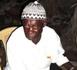 Le Pays. - Dominique Ndecky, père du jeune féru de Balla  Gaye 2 tué après le combat :« Je réclame justice. Que l'auteur de cet acte criminel  soit puni »