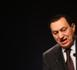 Egypte : Hosni Moubarak face à ses juges