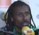 2016-2017-2018 : Les performances de l'équipe nationale expliquées par Aliou Cissé