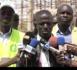 UGB / Mort de Fallou Sène : La coordination des étudiants de Sanar déplore le non respect des engagements pris par l'État du Sénégal