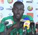 Kalidou Koulibaly :